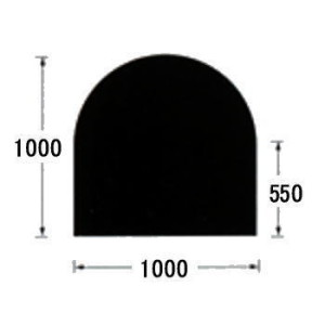 11005
