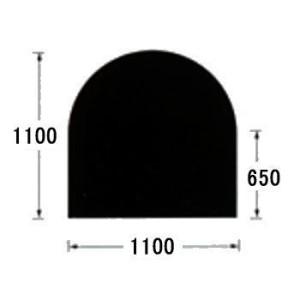11006