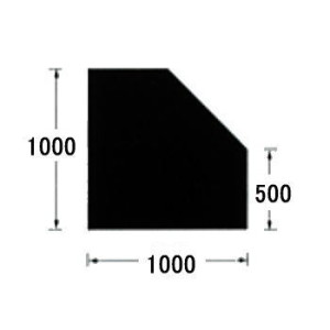 11009