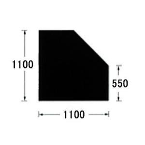 11010